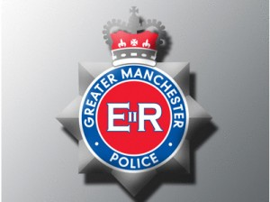 Fraudsters trick and assault an 83-year-old man in Greenfield