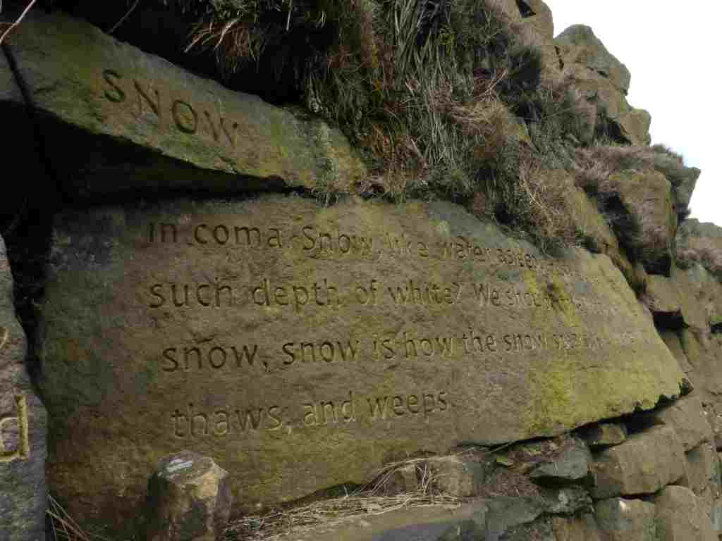 Snow Stanza Stone low res