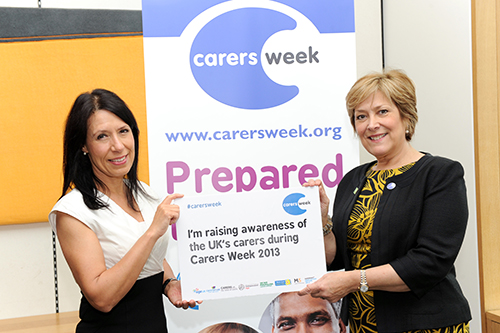 Carers_Week_May_13