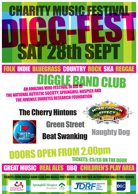Digg_Fest Poster A3 FINAL