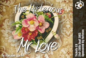 Mysterious-Mr-Love-300x202