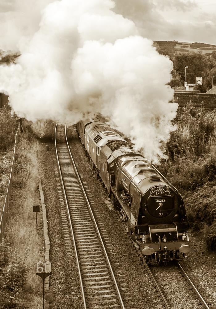 stuart_coleman_photography_steam_train