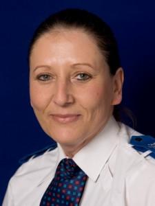 saddleworth police