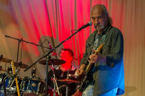 diggle blues festival