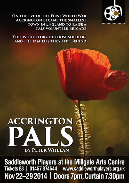 Accrington_Pals
