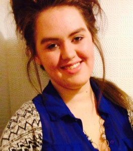 Appeal to trace Saddleworth teenager