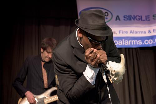 diggle blues stuart coleman-474