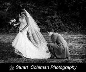 ian murray photography Qp