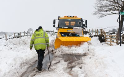 2017 Name a Gritter Competition