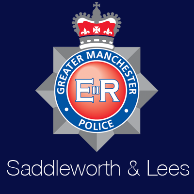 Police crackdown on driving offences in Saddleworth